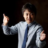 永田正彰さん