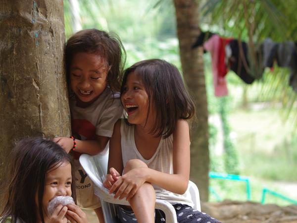 【2020年春】フィリピン セブ島語学研修+NGOインターンシップ13日間